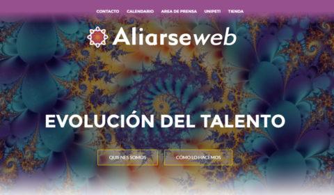 aliarseweb-captura
