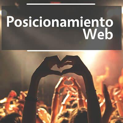 posicionamiento-web